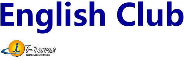 English Club GUAM